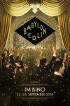 Babylon Berlin (Staffel 1+2)
