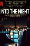 Into the Night (Staffel 1)
