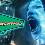 Podcast #2: Der Spideycast – Es war einmal The Amazing Spider-Man 2
