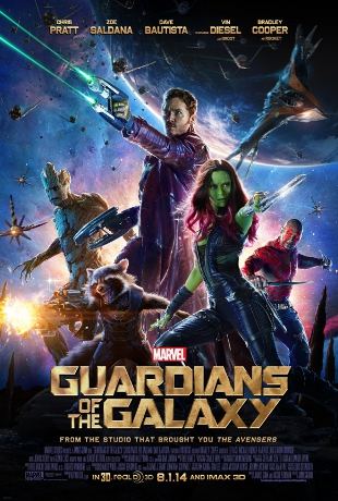 R_Guardians Of The Galaxy
