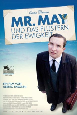 R_Mr_May_und_das_Fluestern_der_Ewigkeit_-_Plakat
