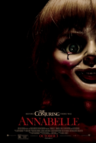 R_annabelle-poster1