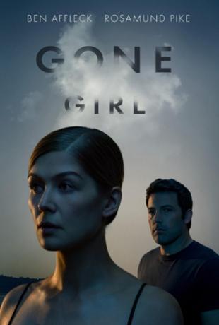 R_gone-girl-poster