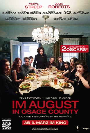 im-august-in-osage-county-plakat