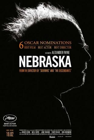 nebraska.poster