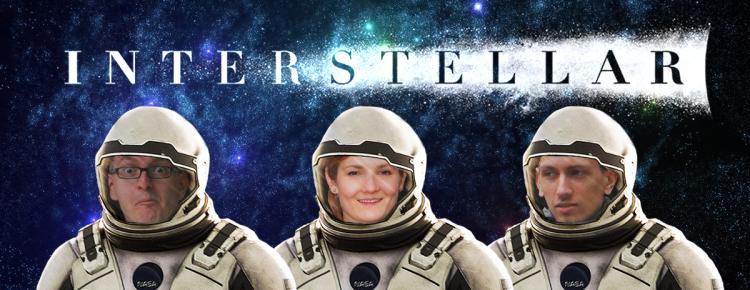Interstellar Beitragsbild1