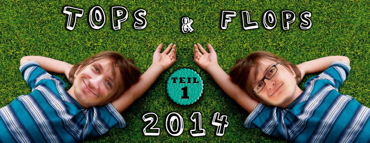 TopsFlops2014Teil1a