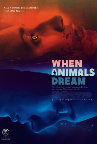 When-Animals-Dream-DE-Poster
