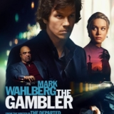 The Gambler (Knut)