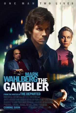 gambler_ver2_xlg