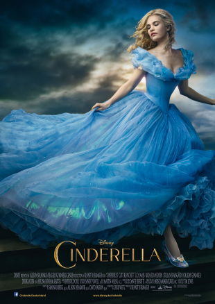 P1.43 (CINDE_003B_G - Payoff Poster (Blue Dress) (ONLINE DEBUT NOVEMBER))