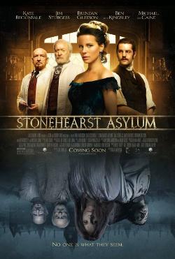 StonehearstAsylum