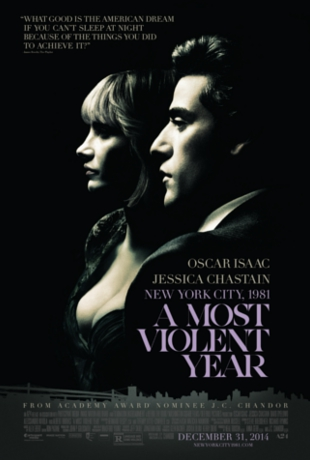 most-violent-year-big poster