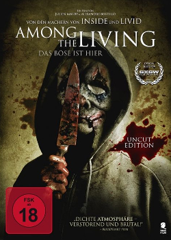 AmongtheLiving_Plakat_Tiberius