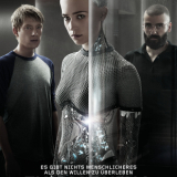 Ex Machina (René)