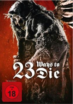 23WaystoDie