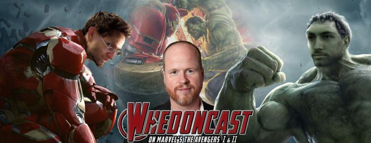 Beitragsbild1 Whedoncast Avengers