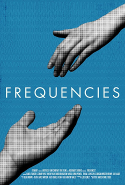 Frequencies_Plakat
