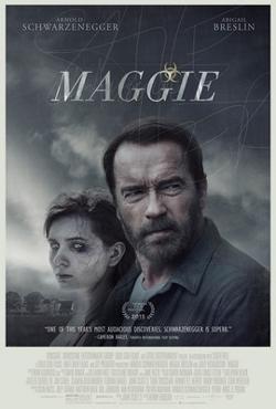 Maggie_Plakat
