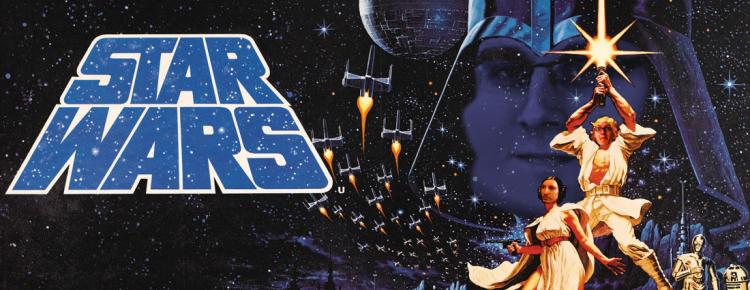 Starwarscast Bild1