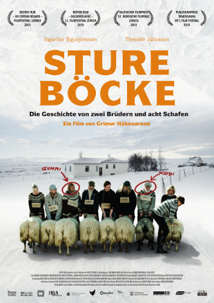 StureBoecke_Arsenal