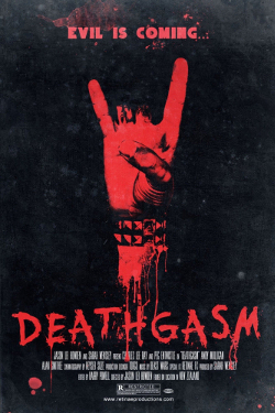 Deathgasm_Plakat
