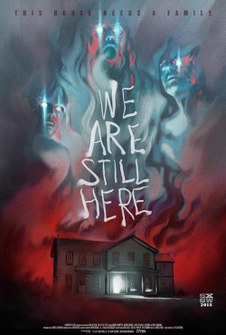 WeAreStillHere_Plakat