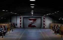 TheRezort1