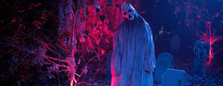 ScaryStories-Haunt