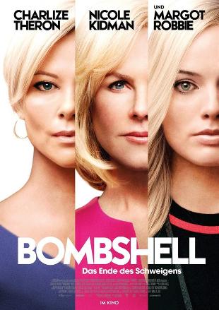 Bombshell - Wild Bunch