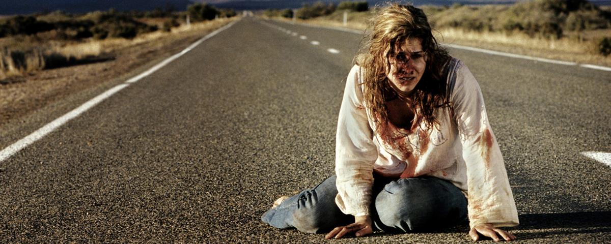 13 Filme, die Horrorfans hoffentlich glücklich machen werden