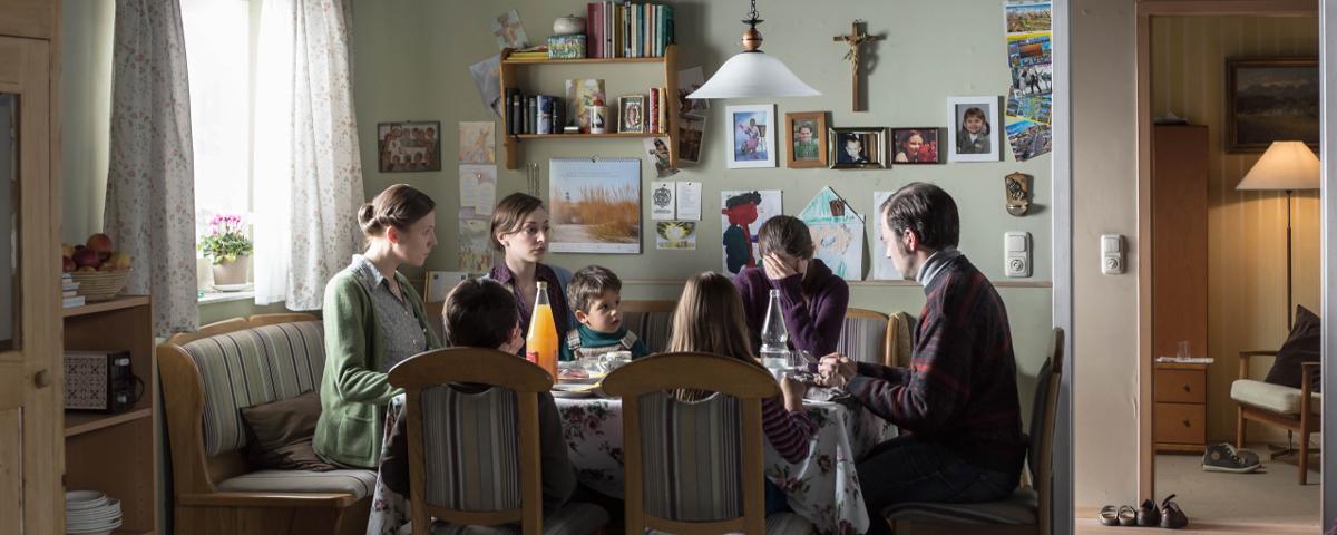 Neustarts (12/14): Die Woche des radikalen deutschen Films