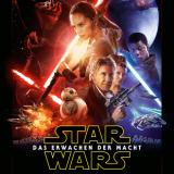 Star Wars: Episode VII – Das Erwachen der Macht