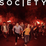 The Society (Staffel 1)